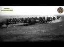 Florian Geyer Lied - 8th ss Cavalry Division