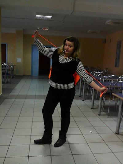 Ника Виленчиц, 9 июня , Минск, id165769550