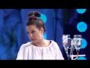 Наталья Медведева Привыкшая болеть