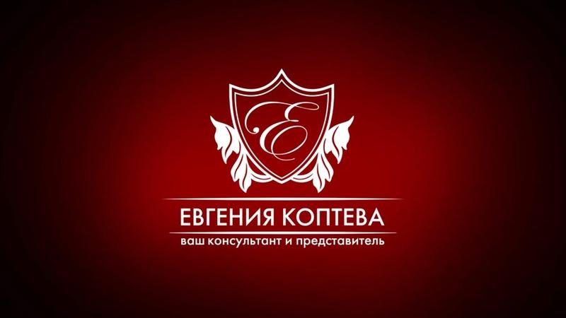 Как возвращать налоговый вычет в размере от 5000 до 650 000 рублей Ежегодно! Каждому! 3-ндфл 13