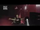 Andrew Rayel Live at FYH100 _ Trance Reborn.