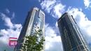 Новостройки от Атомстройкомплекса на острие потребительских предпочтений парк в шаге от жилья