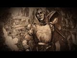 Mad King Aerys - House Baratheon (Robert Baratheon)