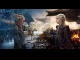 Игра престолов | 8 сезон | Официальный трейлер на русском языке