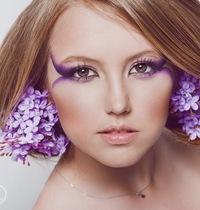 professionalnaya-dekorativnaya-kosmetika-dlya-vizazhistov-kupit-v-odesse