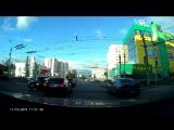 Ибрагимова-Пархоменко 11.10.18