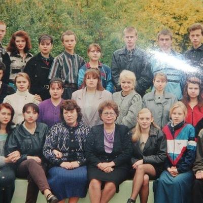 Ирина Свешникова, 21 августа , Нижний Новгород, id210095691