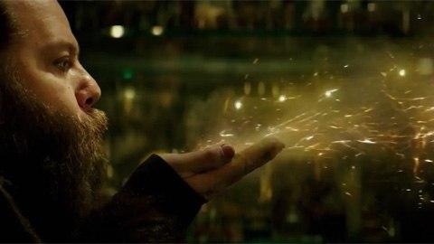 Лучшие фильмы фэнтези (2014-2015) года. Добавляйте себе на стену, чтобы не  ...