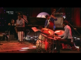 Wayne Shorter Quartet 2013 Jazz in Marciac