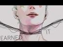 Nightcore - Earned It [Deeper Version]