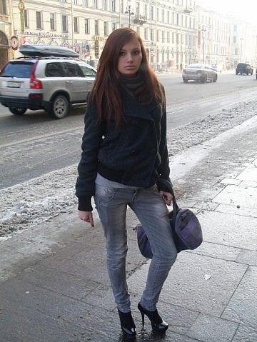 транссексуал метро аннино проститутка