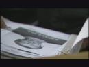 Летучий отряд | 3 серия | Пятое дело | Анна Банщикова