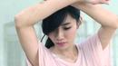История глухой танцовщицы Lin Ching Lan