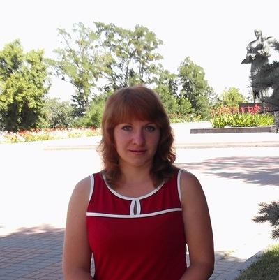 Виктория Белоус, 3 апреля , Саратов, id54357026