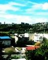 Погода шепчет... Музыка из альбома Gandalf Visions 2001 #ятебе #сочи #солнце #октябрь #музыка