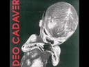 Deo Cadaver - Mother Church Klinik (1991)