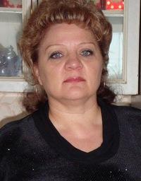 Светлана Люковская, 10 июня 1964, Братск, id200317125