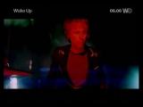 Muse - Starlight h264