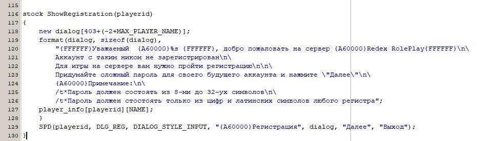 Qajc6fTTbmE.jpg