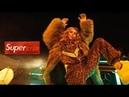 LOBODA - SuperSTAR [ПРЕМЬЕРА КЛИПА 2018] 18