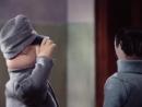 Похождения бравого солдата Швейка Чехословакия, 1986 1-9 СЕРИИ мультфильм, все серии