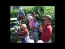 Час Пик (ТВ-2, 2004) Американцы усыновляют девочку-лилипута