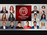 MasterChef Celebrity 3 - Final