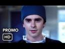 The Good Doctor 1x09 Promo Intangibles (HD)