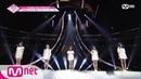 ENG sub PRODUCE48 7회 ′마음을 전하고 싶어요′ 엘리스ㅣ소녀시대 ♬다시 만난 세계 @포