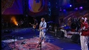 Eric Clapton Feat. Doyle Bramhall II & Billy Preston - Have You Ever Loved A Woman - Dallas,  2004