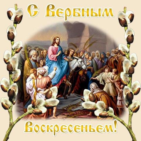 Фото №456277580 со страницы Dewyzka Кузнецовой