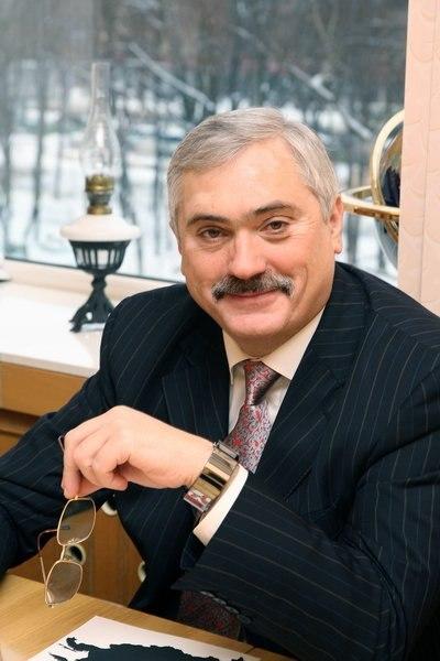 Виктор Мартынов, 25 августа , Москва, id215222477