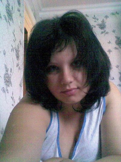 Иришка Панасюк, 22 мая , Киев, id190556294
