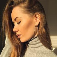 Наталья Соколова фото