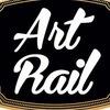 Система для подвеса картин Art Rail