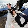 True Russian Wedding (TRW)