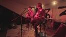 ANTENNA TREE Plush Stone Temple Pilots cover live at 433