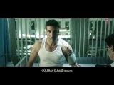 Baby Dialogue Promo -
