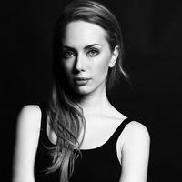 Татьяна Крылова