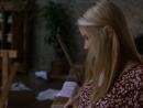 Ангел-хранитель _ Delivering Milo (США, 2001) Великолепное кино