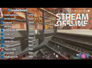 24/7 OofDatClip - Got dat clip? Send it to us! We will host it.