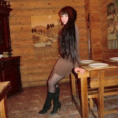 ***катюша ***, 28 января 1989, Сызрань, id137030034