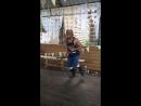 барабаны мира 2018 Вуяни Фени (африканский Ваня)