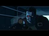 Terminator 2 and a half __ Терминатор 2 с половиной