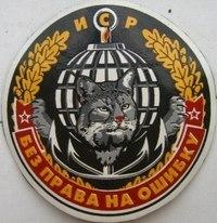 Кайсар Дулатбаев - фото №30