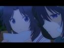 [MiraiDuB] Счастливая Сладкая жизнь  Happy Sugar Life - 6 серия (MVO)