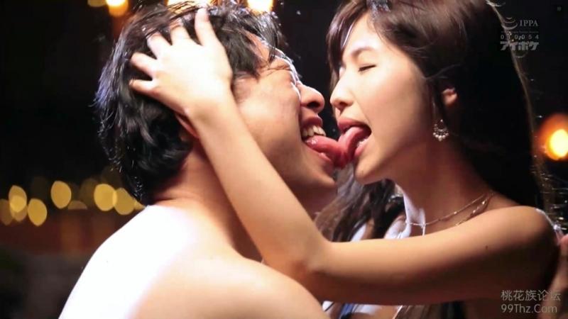 Japan sex porn секс порно Секс эротика голые