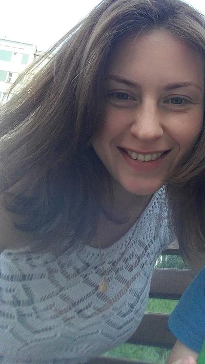 Маргарита Ножкина