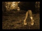 BZN - Dance Dance