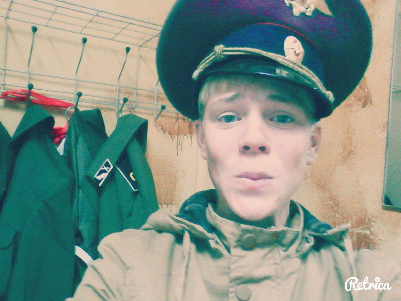 Рустам Таджиматов, Санкт-Петербург - фото №16